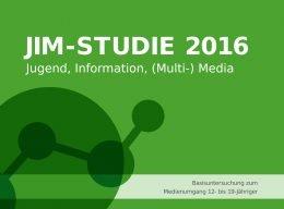 jim_studie_2016