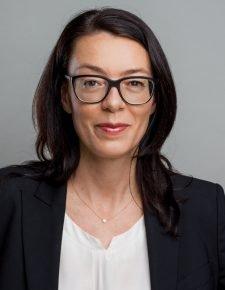 Nathalie Wappler Hagen (Bild: MDR)