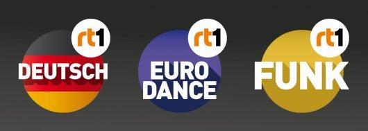 rt1-deutsch-rt1-eurodance-rt1-funk