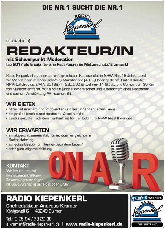 radio-kiepenkerl-moderator-011216-min