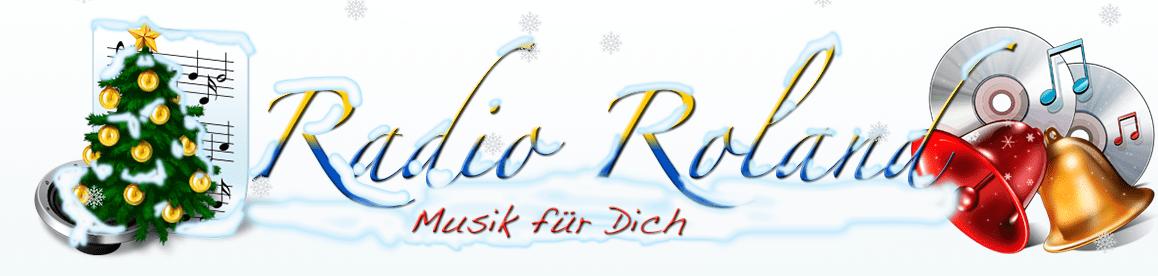 radio-roland-musik-fuer-dich-min