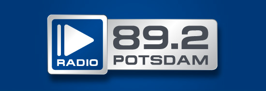 radio_potsdam_logo_2016