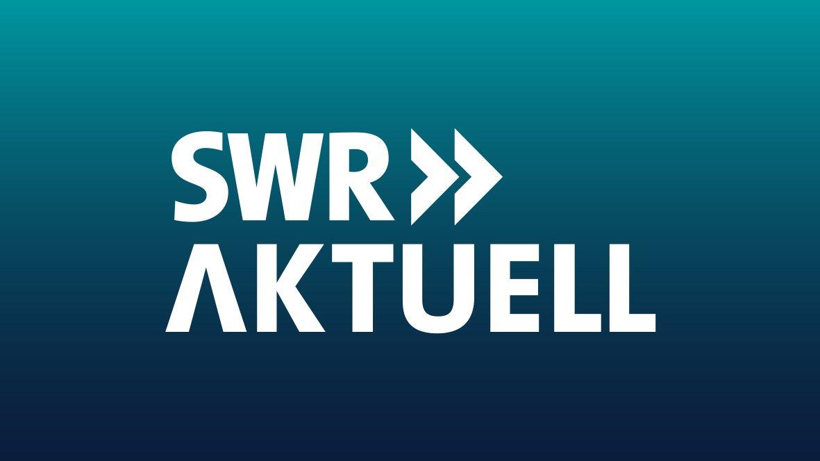 Swr Fernsehen Programm Heute