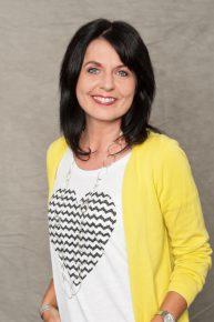 Radio Arabella-Programchefin Sylvia Reim (Bild: ©Radio Arabella)