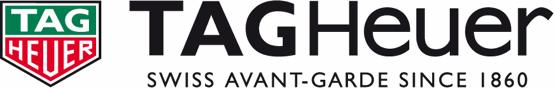 tag-heuer-logo-555