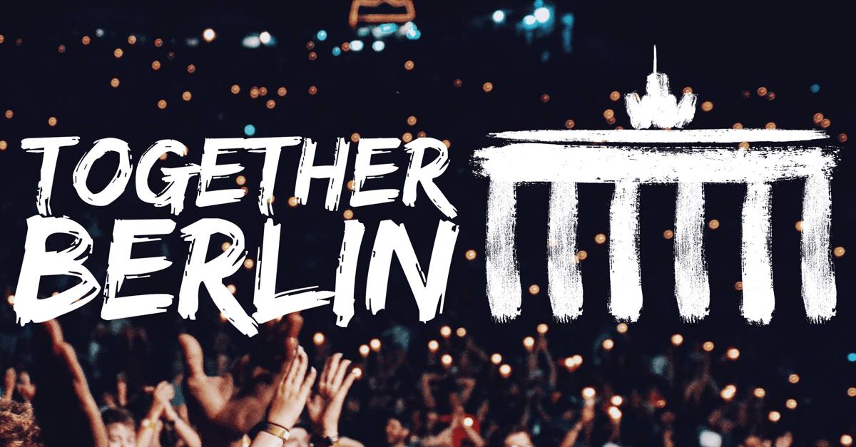 together-berlin-fb-min