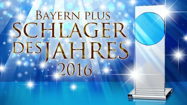 bayern-plus-schlager-jahres-2016-min