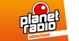 planet-radio-oldschool-min