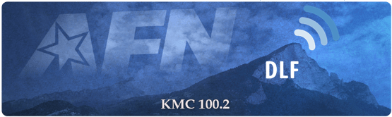AFN-100-2-FM-UKW-DLF-big-min