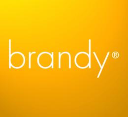 brandy-logo-2017-min