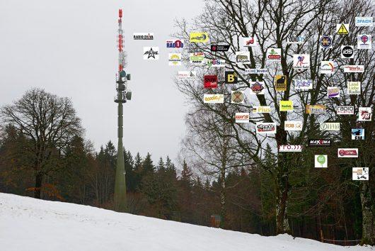 Schweizer Privatradios (Bild: ©DAB-Swiss/Stefan Grünig)