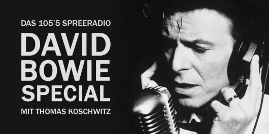 david-bowie-special-spreereadio