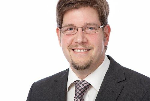 Dirk Schneidereit: Neuer Technical Project Manager bei adremes (Foto: privat)