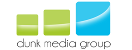 dunk-media-group-small