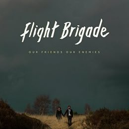 flight-brigade-children-of-ohio