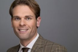 Florian Drücke (Bild: BVMI)
