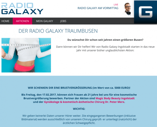 Galaxy-Traumbusen-screenshot1-min