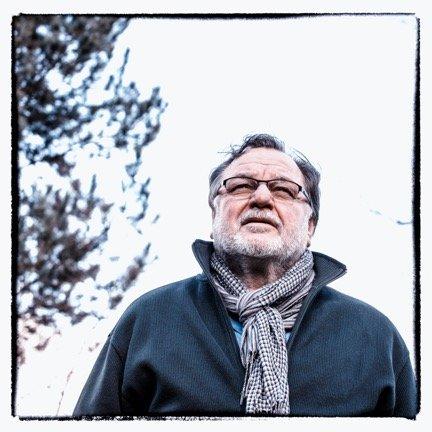 Klaus Lage (Bild: ©Ch. Spieker)
