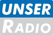 Logo_unserRadio_270215