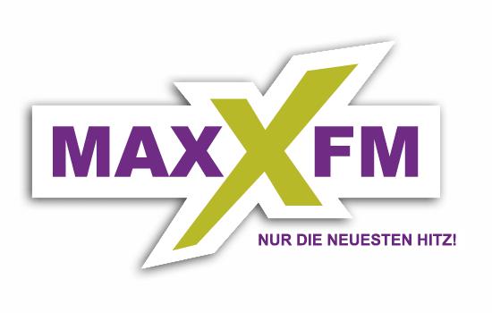 maxx-fm-logo-min