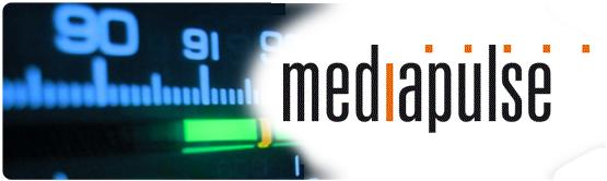 Mediapulse_BIG