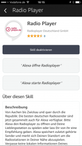 radioplayer-amazon-echo