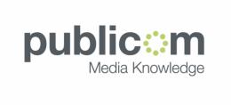 publicom-logo-2016-169356-detailp