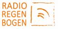 Radio Regenbogen Rosenheim sucht Redakteur (w/d/m)