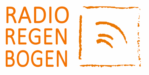 Radio regenbogen Rosenheim
