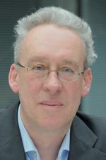 Wolfgang Flieger (Bild: BLM)