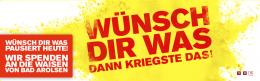 Wuensch_dir_was_FFH_Pause