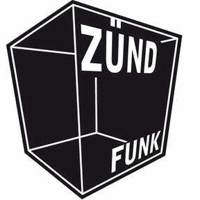 Zündfunk-Logo (Bild: ©BR)