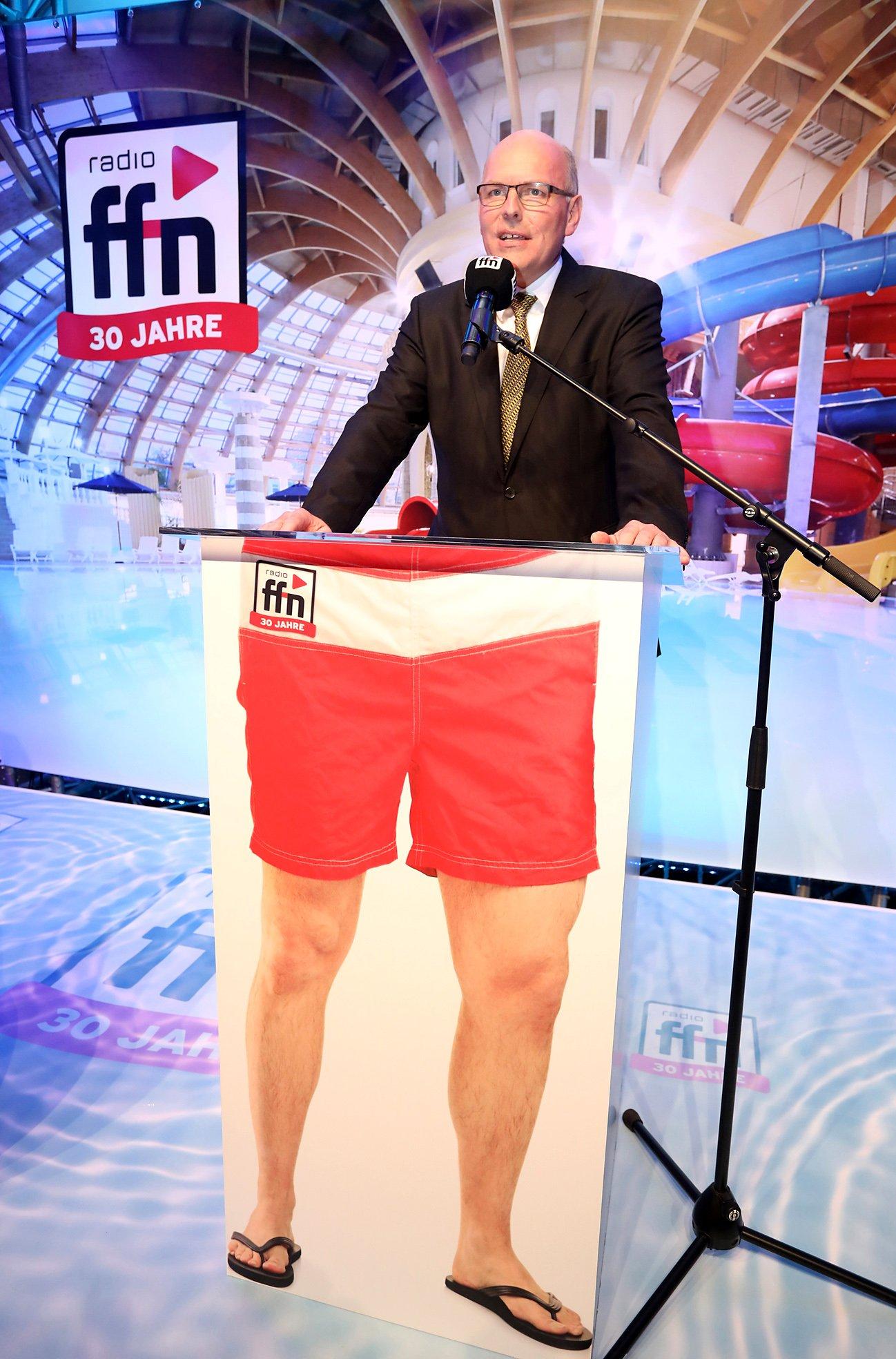 ffn-Geschäftsführer Harald Gehrung