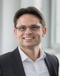 Sven Rühlicke (Bild: Unternehmensgruppe Antenne Bayern)