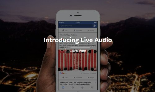 introducing-facebook-live-audio
