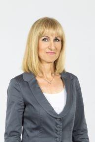 Antenne Salzburg-Geschäftsführerin Sylvia Buchhammer (Bild: © Antenne Salzburg)