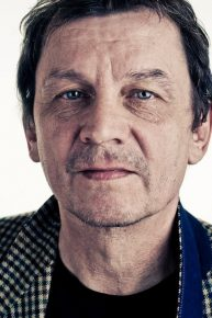 Bernd Hoffmann (Bild: Radio Regenbogen)