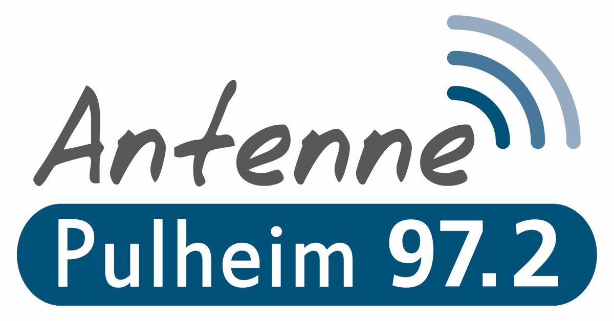 kontakt app Pulheim