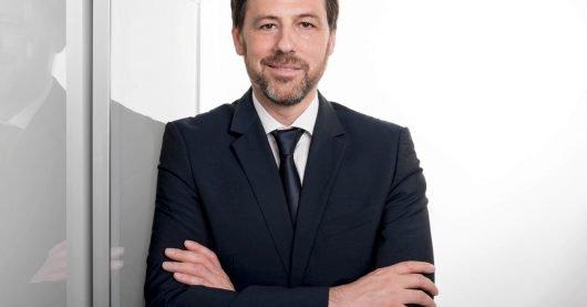 Martin Haferkorn (Bild: privat)