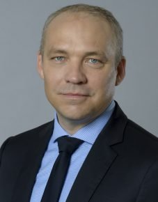 Martin Winkler (Bild: LG Electronics Deutschland)