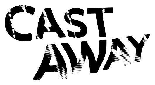 Cast Away - Australian Podcast Awards