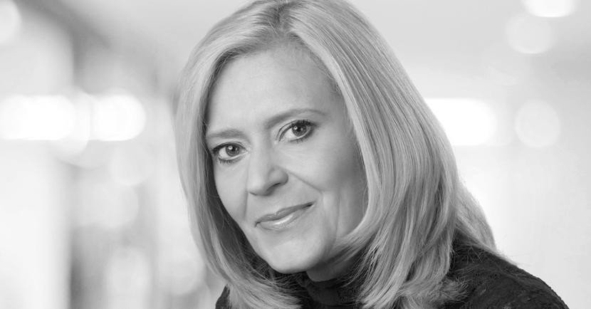 Qvc Moderator Gestorben 2018: Kathrin Schirmer Ist Gestorben