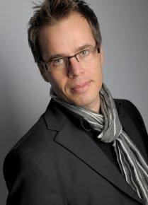 Markus Horn (Bild: ©Radio 7)