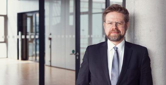 Norbert Grundei ist Programmchef von N-JOY, dem Jugendradio des Norddeutschen Rundfunks (Bild: ©NDR)
