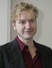 Tim Renner (Bild: Medienboard)