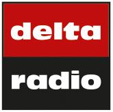 delta radio am Weltfrauentag