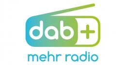 DAB+ in Europa: