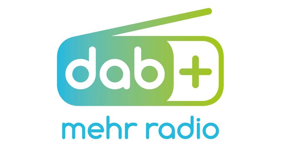 Medientage München Mit Dab Und Ip In Die Zukunft