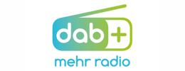 Nach Analogabschaltung im Kabel: Mit DAB+ Radio digitalen Klang genießen!