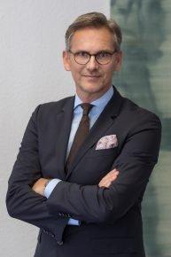 Felix Kovac, Geschäftsführer rt1.media group GmbH (Bild: RT1)